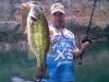 2-8-kg-julio-2011