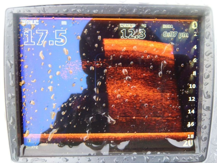 IMG-20150414-WA0014.640x480