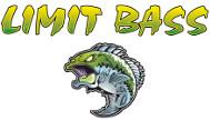 Logo Limit Bass