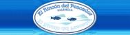 Rincón del Pescador