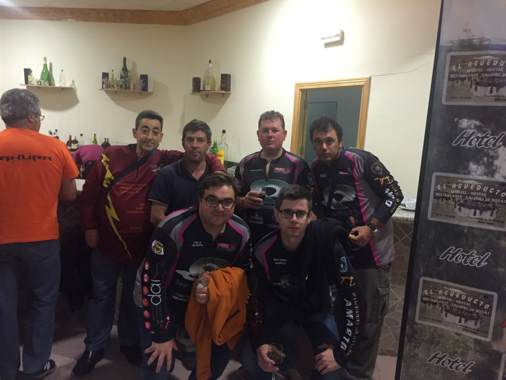 equipo04